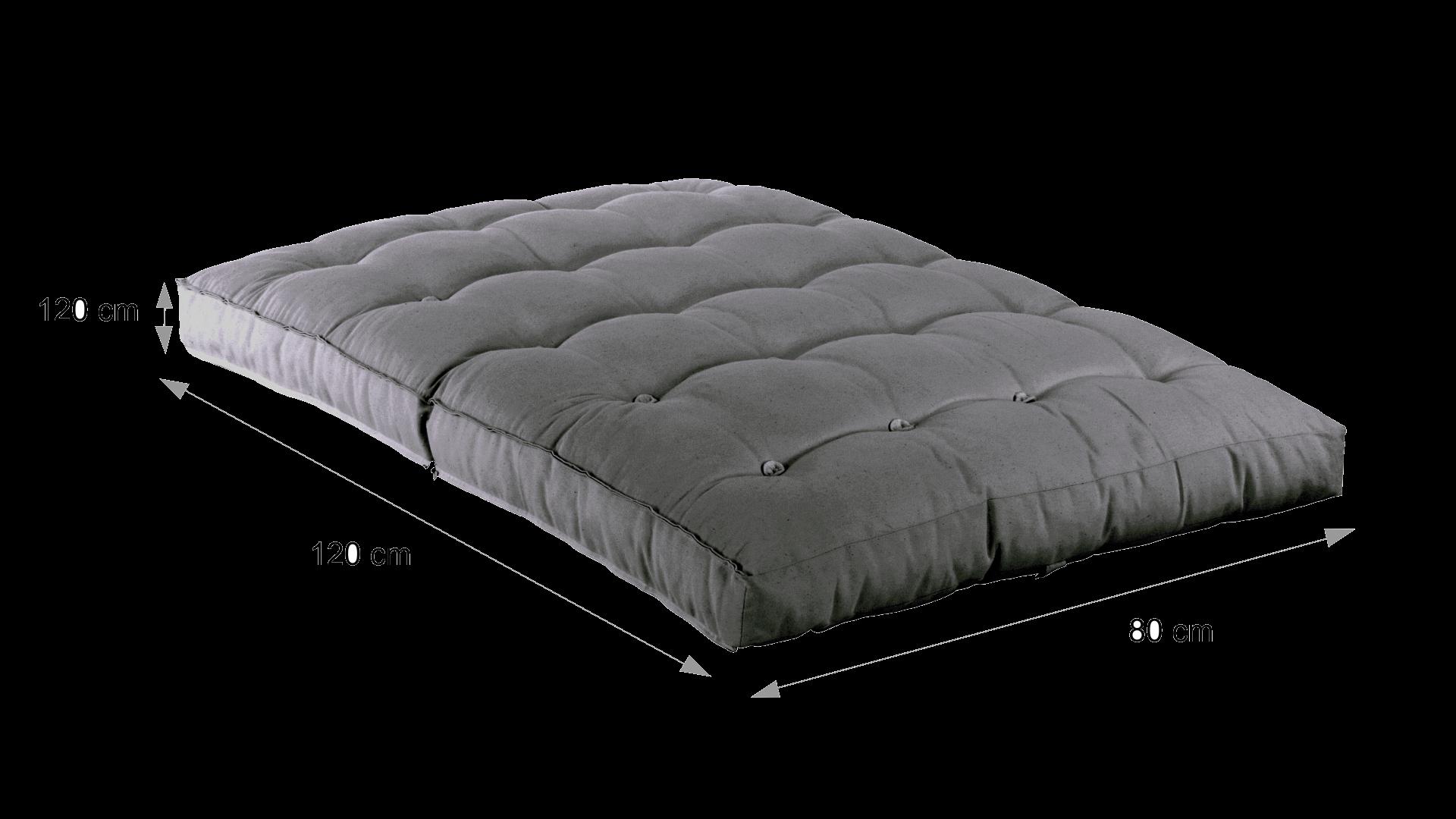 alles nach ma individueller liegekomfort auf futon24. Black Bedroom Furniture Sets. Home Design Ideas