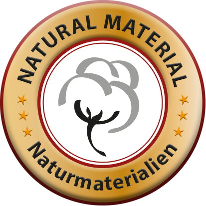 Naturmaterialien